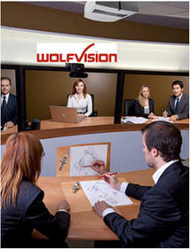 Woldvision_Document_camera.jpg
