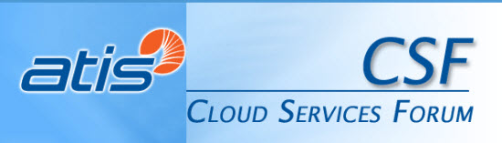 atis cloud services forum.jpg