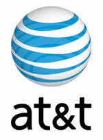 attnewlogo_150x204px.jpg