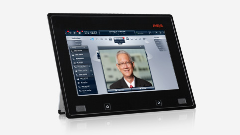 avaya_Mojo_android_tablet.jpg