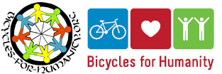 bicycles_for_humanity_logo.jpg