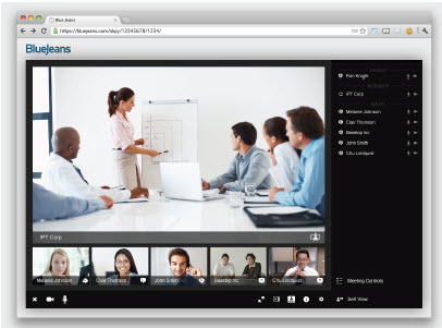 blue jeans browser conferencing screenshot.jpg