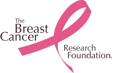 breast_cancer_research_foundation.jpg