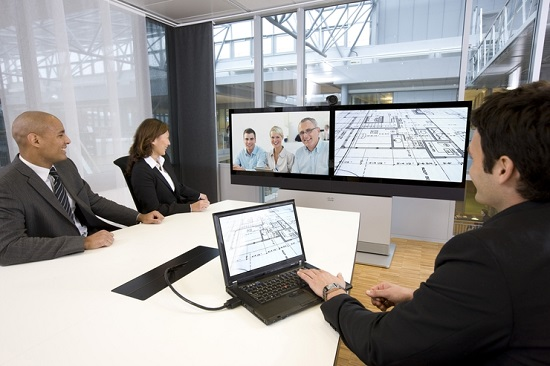 cisco52dual-in-use