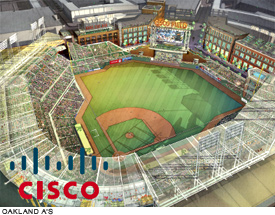 cisco_stadium.jpg