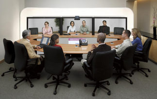 cisco_telepresence_3000.jpg