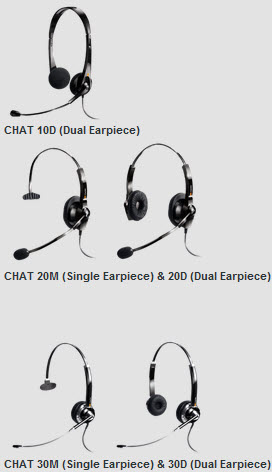 clearone_chat_headset_suite.jpg
