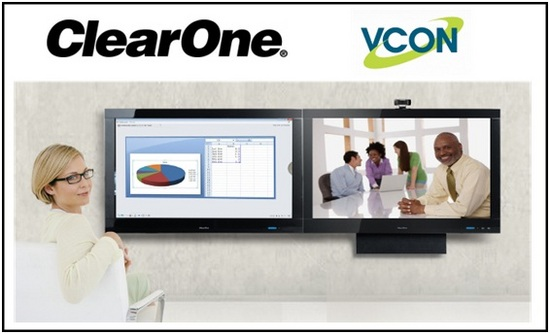 clearone_vcon_acquisition.jpg