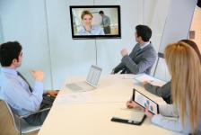 conference-call-video