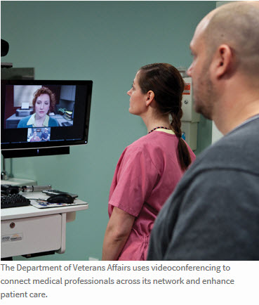 dept_of_veteran_affairs_videoconferencing