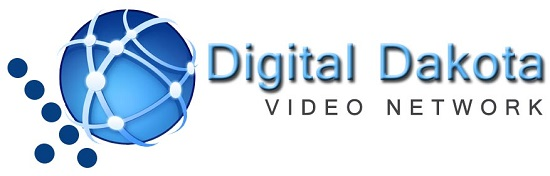 digital-dakota-video-network