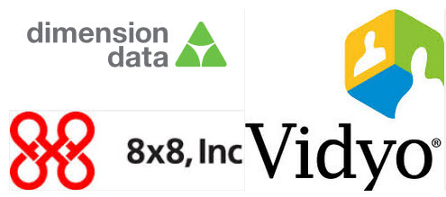 dimension_data_vidyo_8x8