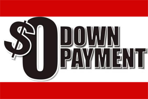 down_payment