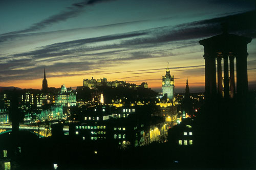 edinburgh_sunset.jpg