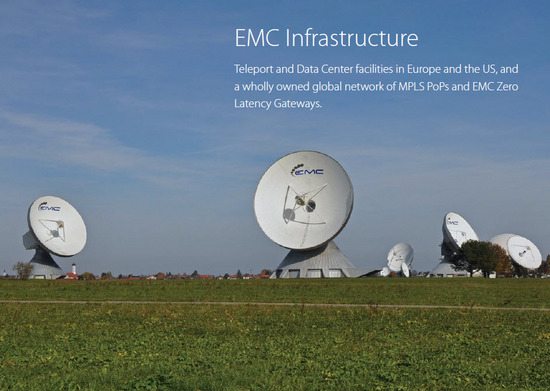 emc_satellite_infrastructure.jpg