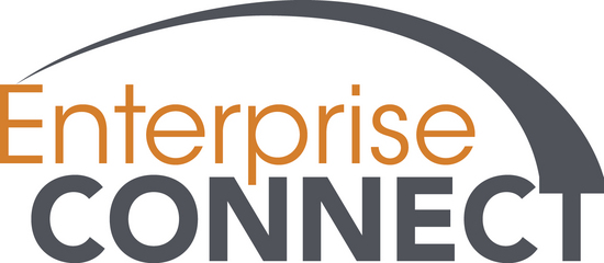 enterprise_connect_logo.jpg