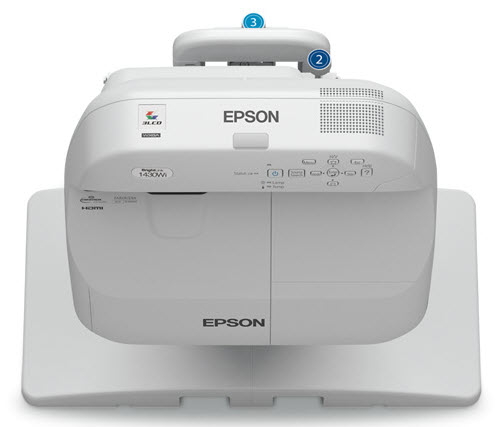 epson_brightlink_pro_whiteboard_1430Wi