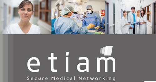 etiam_secure_medical_networking
