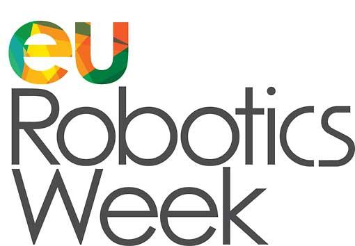 eurobotics-week