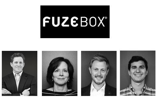 fuzebox leadership