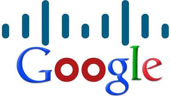 google-cisco