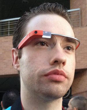 google-glass-creepy.jpg