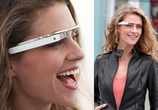 google_project_glass.jpg