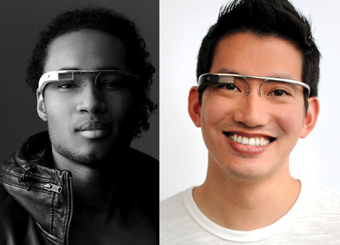 google_project_glass2.jpg