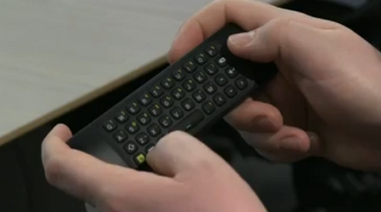 googlechromeboxremote.png