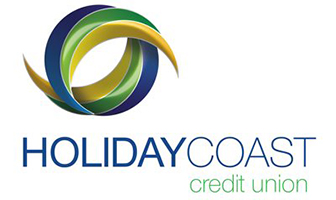 holiday-coast-credit-union