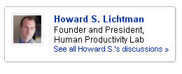 Howard_Lichtman_linkedin.jpg