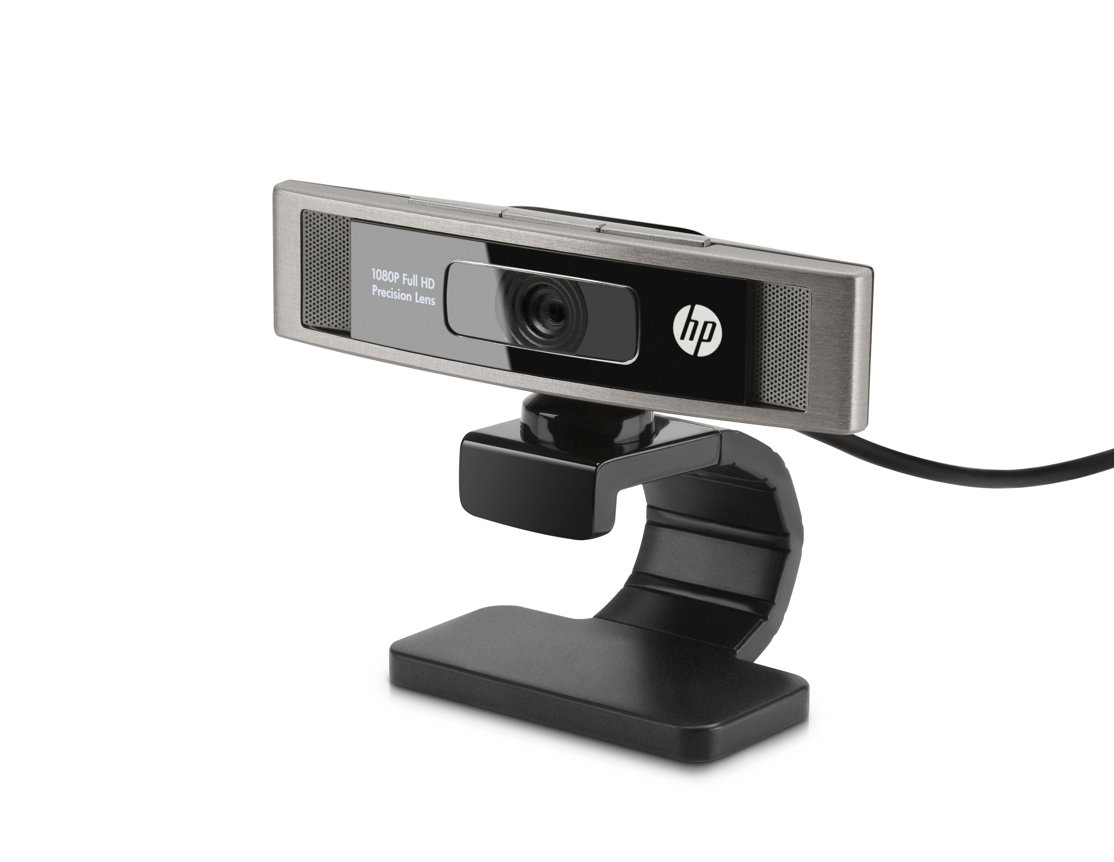 hp 5210 hd webcam Fake Webcam's multimedia gallery