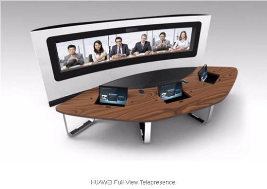 huawei_full_view_telepresence