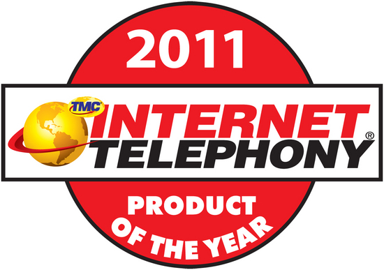 internet_telephony_poty_award.jpg