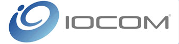 iocom_logo.png