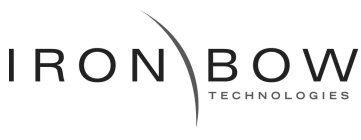 iron_bow_technologies_logo.jpg