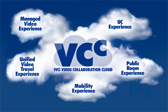 ivci_video_collaboration_cloud_diagram.jpg