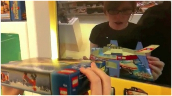 lego_box_augmented_reality.jpg
