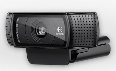 logitech_c920_webcam.jpg