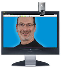 marty-hollander-vidyo.jpg
