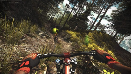 mountain_bikingVR