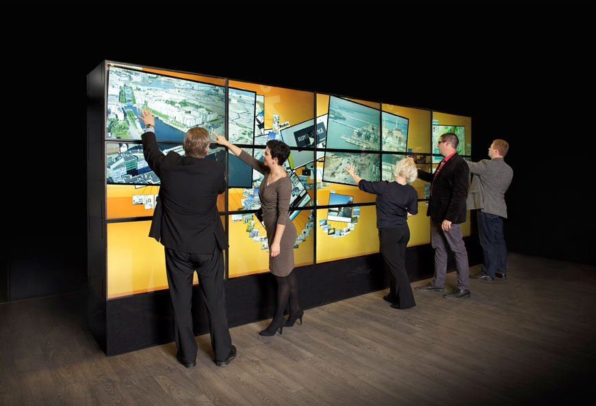 multitouch_display_55_inch.jpg