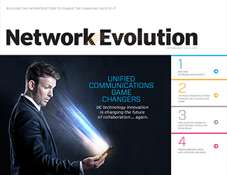 network evolution 2013 cover