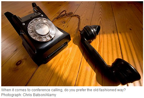 old_black_dial_telephone
