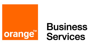orange_business_logo.png