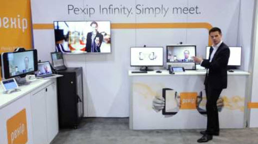 pexip_infinity_booth