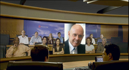 polycom_Stephen_Covey.jpg