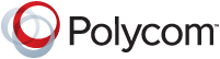 polycom_logo_new_may2012.png