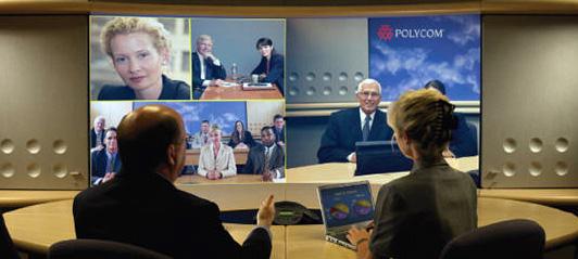 polycom_multipoint.jpg