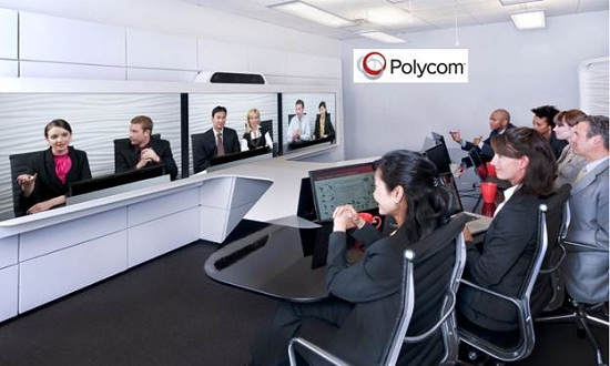 polycom_vc_new_logo.jpg